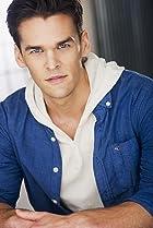 Nicholas Marrinson