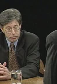 Primary photo for Stephen Cohen