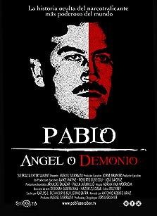 Pablo of Medellin (2007)