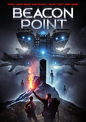 Beacon Point Full Movie in Hindi (2016) Download | 480p (300MB) | 720p (850MB)