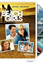 Beach Girls (2005) Poster