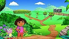 Dora Rocks