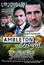 Ambleton Delight (2009) Poster