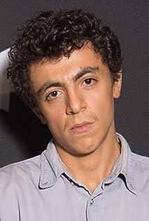 Ilias Le Doré Picture