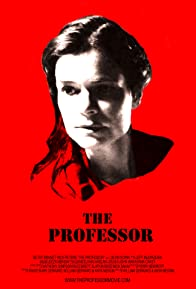 Primary photo for The Professor