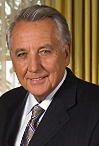 Primary photo for Bob Gunton