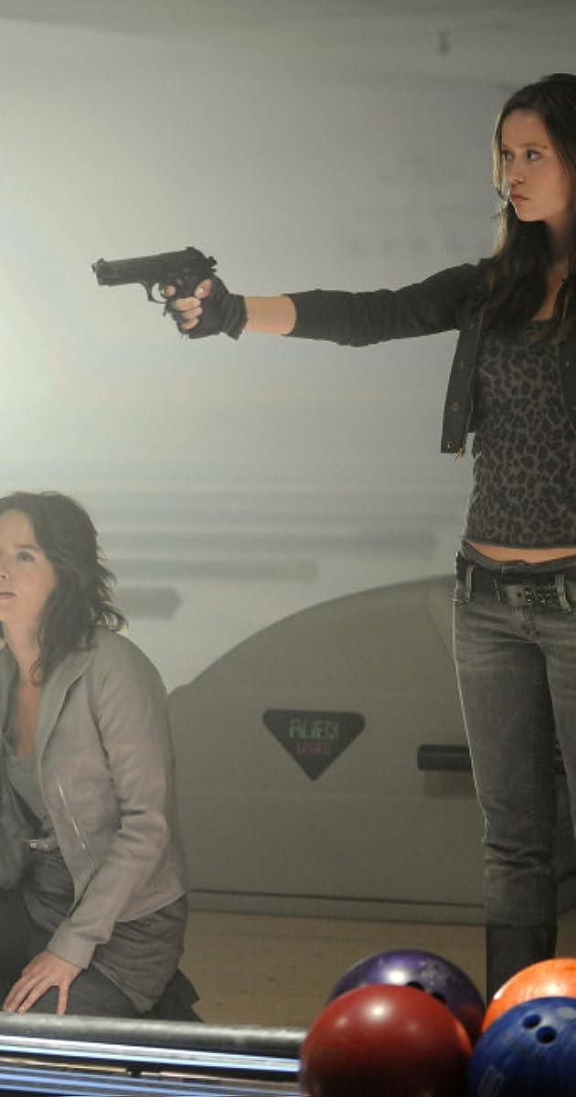 watch terminator the sarah connor chronicles season 1 episode 3
