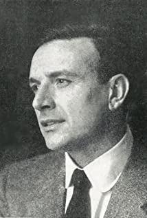 Franco Brusati Picture