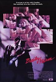 Grievous Bodily Harm (1988) 1080p