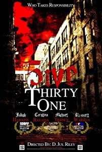 Legal mp4 downloads movies 5ive: Thirty One (5:31) by [360x640]