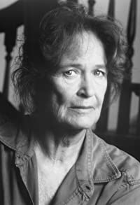 Primary photo for Colleen Dewhurst