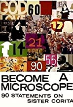 Become a Microscope