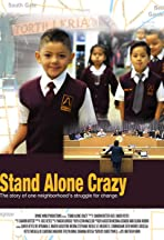 Stand Alone Crazy