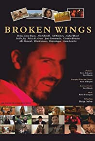 Primary photo for Broken Wings