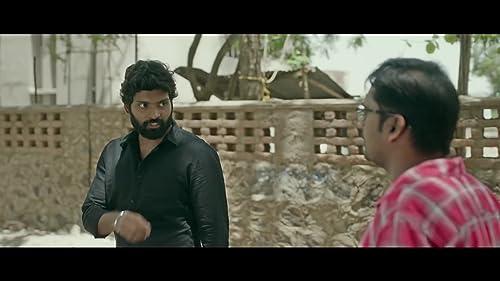 Jiivi (2019) Trailer