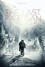 The Last Partisan Poster