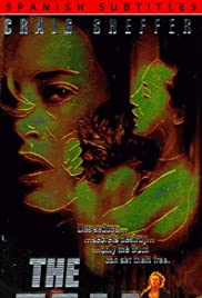 The Fall (1999) Poster - Movie Forum, Cast, Reviews