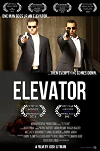 the Elevator full movie download in hindi