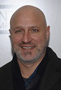 Primary photo for Tom Colicchio