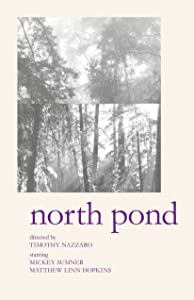 Good free download sites movies North Pond USA [720px]
