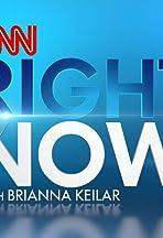 CNN Right Now