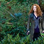 Bryce Dallas Howard in The Twilight Saga: Eclipse (2010)