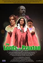 The Lords of Praxton