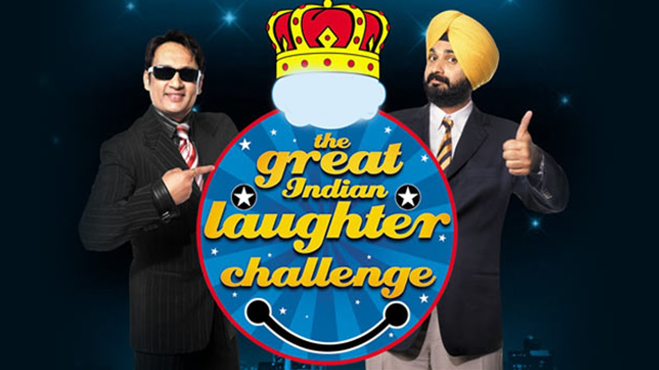 the-great-indian-laughter-challenge-kapil-sharma