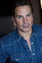 Marco Sanchez's primary photo