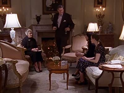 English movie videos download The Third Lorelai by [Mpeg]