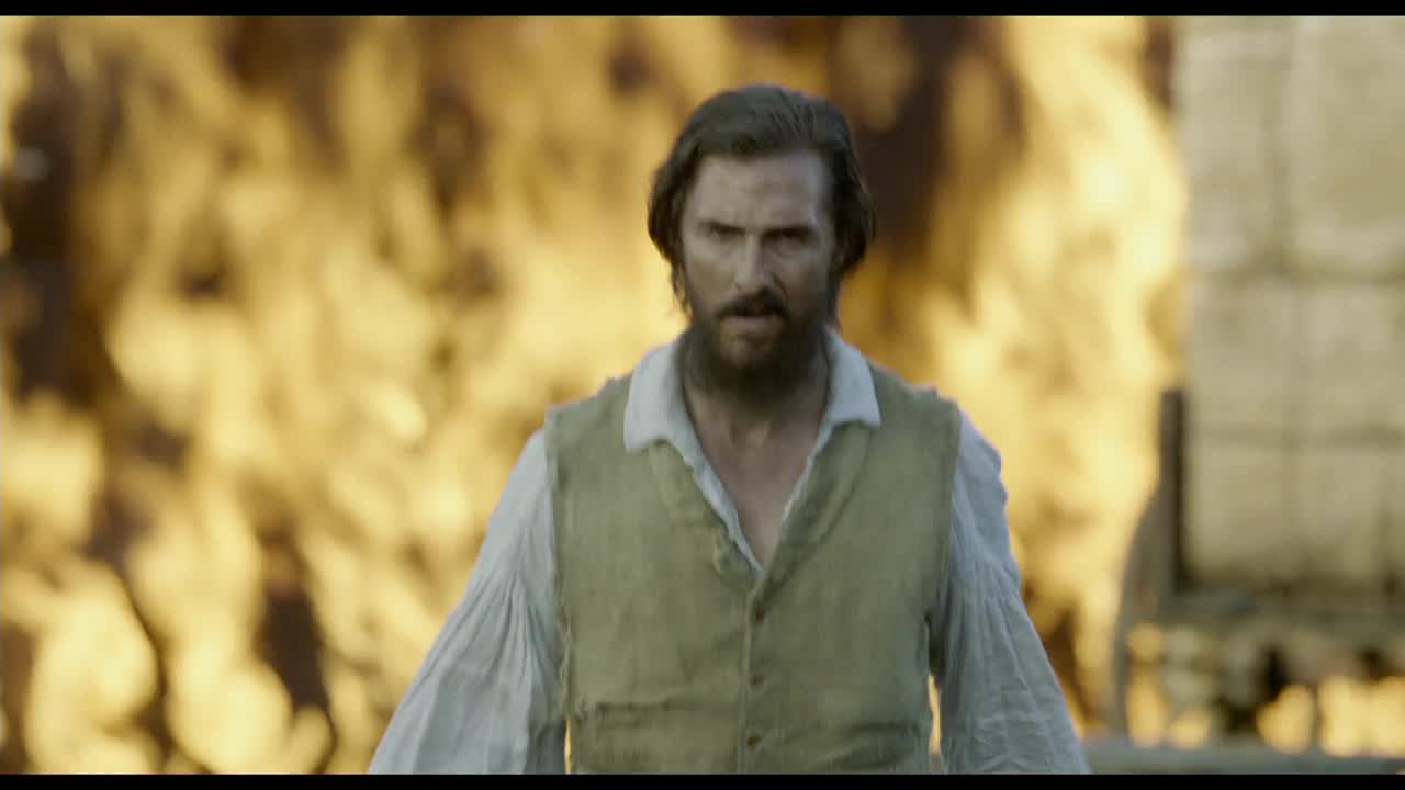 Free State of Jones movie mp4 download