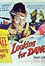 Looking for Danger (1957) Poster