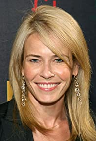 Primary photo for Chelsea Handler
