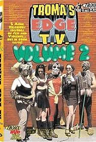 Troma's Edge TV (2000)