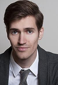Primary photo for Max Hurwitz