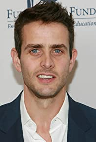 Primary photo for Joey McIntyre