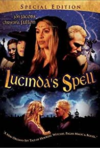 Primary photo for Lucinda's Spell