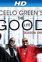 Ceelo Green's the Good Life