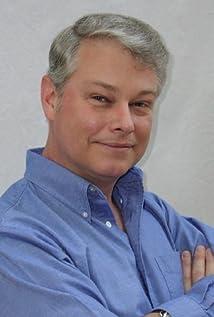Monty Schuth Picture
