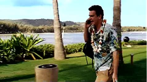 Forgetting Sarah Marshall 2008 Imdb