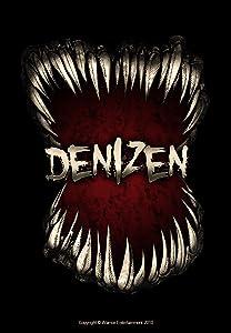 Watch free movie downloads online for free Denizen USA [hdrip]