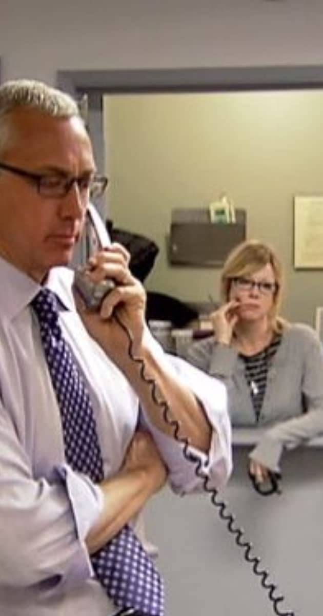 Celebrity Rehab With Dr. Drew - Family Weekend | VH1