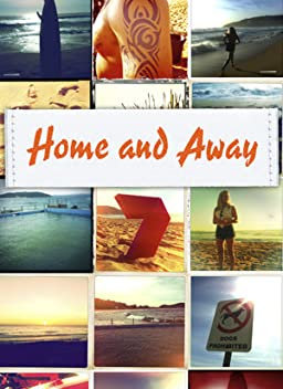 Home and Away (TV Series 1988– )