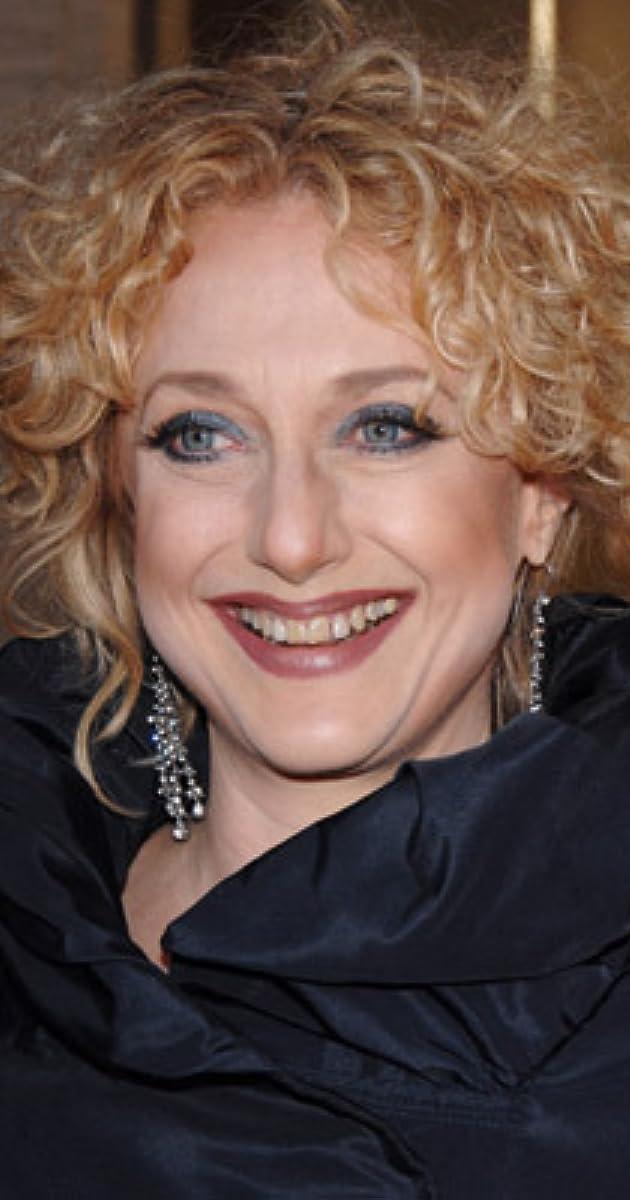 Carol Kane Imdb