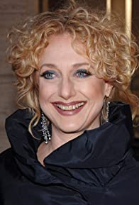 Primary photo for Carol Kane