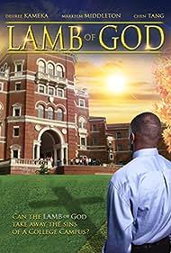 Lamb of God (2009)