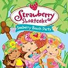 Strawberry Shortcake: Seaberry Beach Party (2005)
