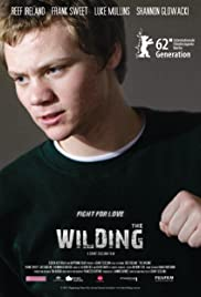 The Wilding(2012) Poster - Movie Forum, Cast, Reviews