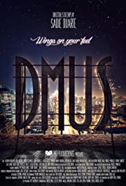 Dmus Poster