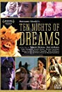 Ten Nights of Dreams (2006) Poster